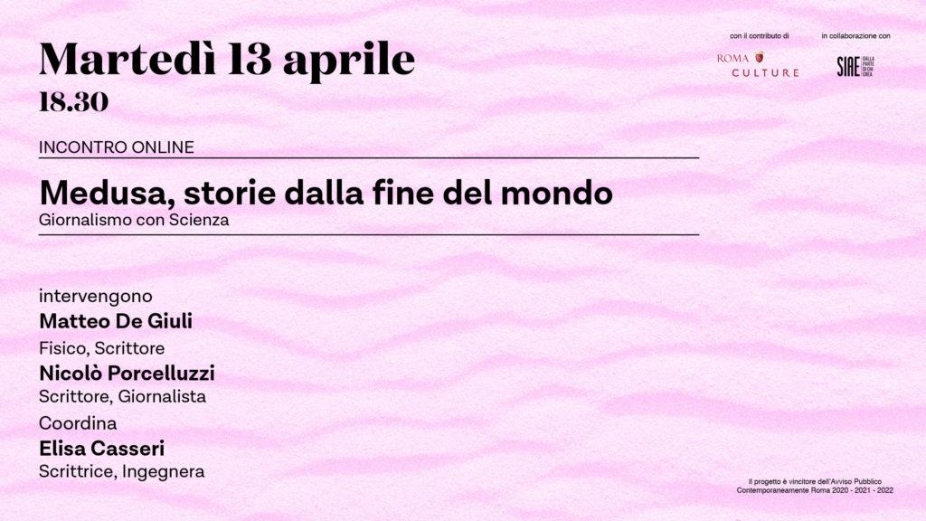 13 aprile_CO(N)SCIENZA